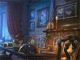 Mystery Case Files: Broken Hour gameplay