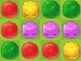 Gameplay for Jelly Splash