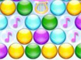 Bubble Angels Musical Bubbles