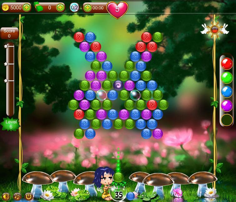 slot free games online game twist login