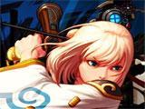 Dungeon Fighter Online Girls