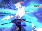 HeroWarz epic battle