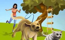 Самые лучшие игры для девочек прямо здесь, заходи и играй в наши игры бесплатно.