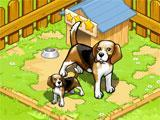 Mini Pets Beagle