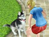Sims Free Play: Get your favorite pet