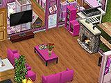 Create Your Own Haven in Sims Free Play