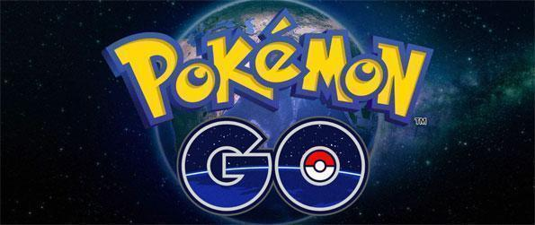 Pokemon Go - Set off on an epic Pokemon adventure as a budding Pokemon master in this remarkable augmented reality game, Pokemon Go!