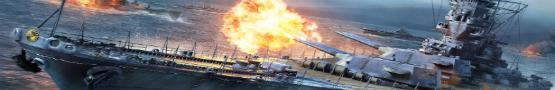 Why Do I Love Playing World of Warships?
