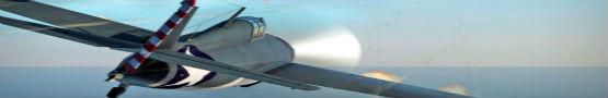 War Thunder vs World of Warplanes preview image