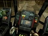MechWarrior Online: Operating a mech