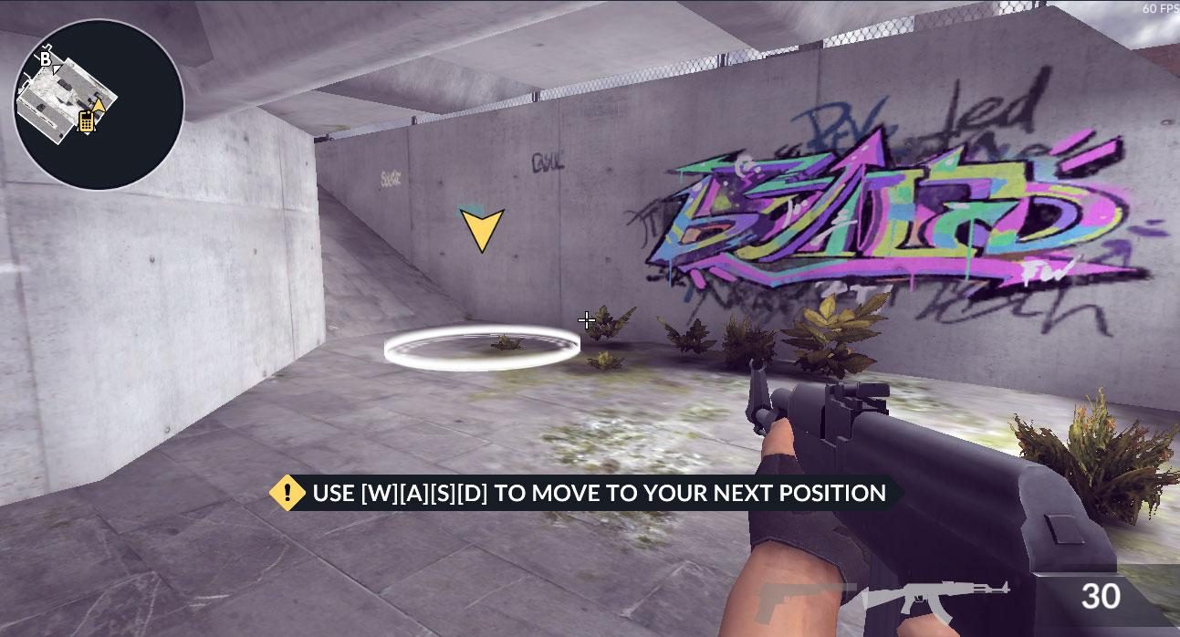 how to play critical ops online