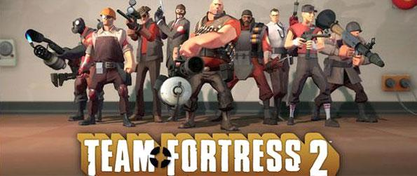 Team Fortress 2 - Pick a merc to play and plunge headlong into some fast-paced PvP fun in one of the most popular FPS game, Team Fortress 2!