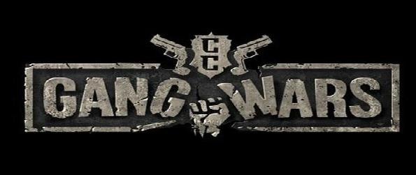 CrimeCraft: GangWars - GangWars is an expansion of the original game, adding more content, giving both new and veteran players a fresh experience.