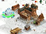 Four Kingdoms: Your Castle