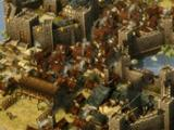 City-building in Total War Battles: Kingdom
