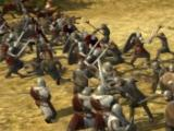 Faction war in Total War Battles: Kingdom
