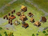 Lands of War Fief