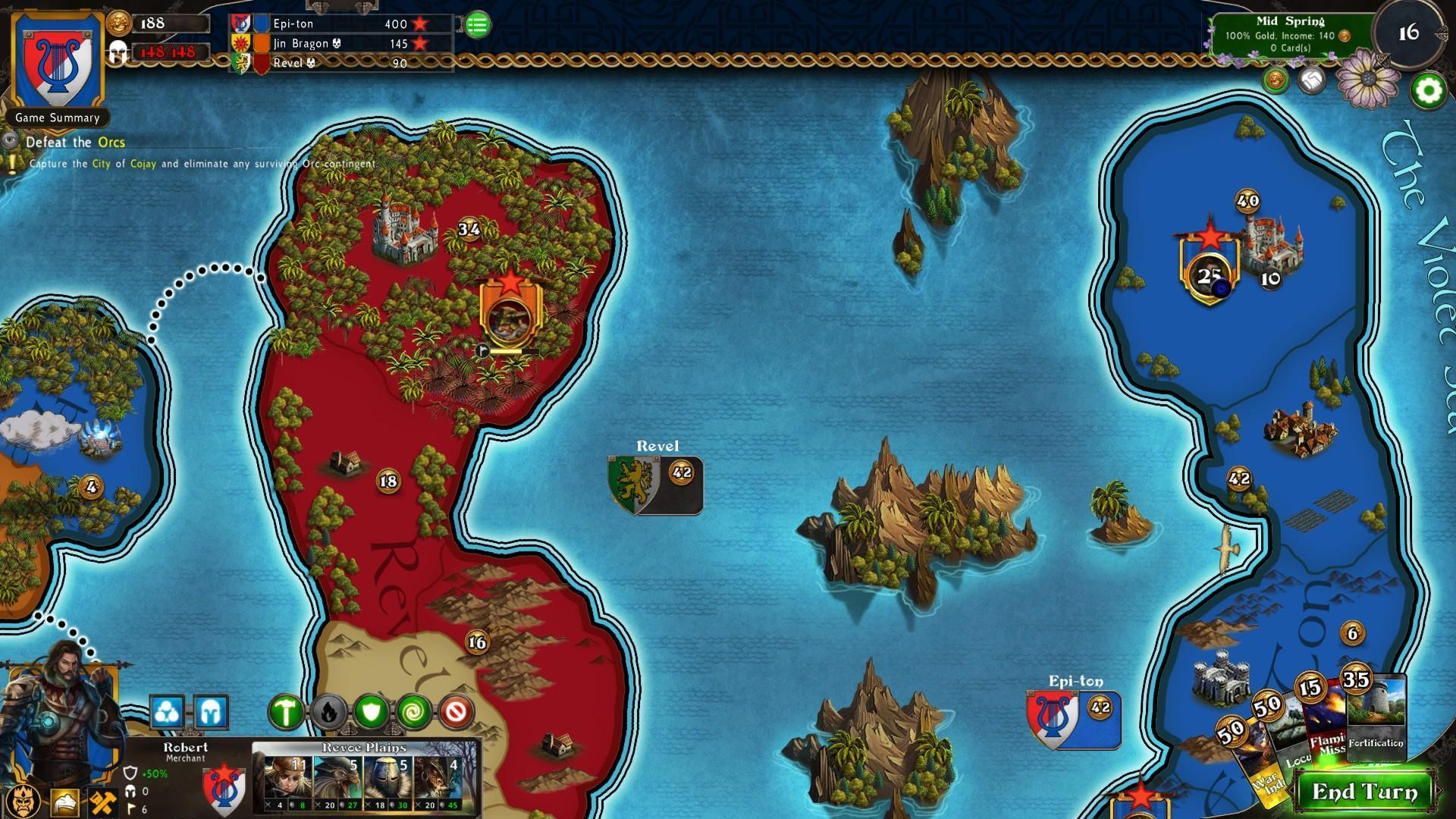 Collection Of Diagram Us Map Review Games Download More Maps - Us map online game