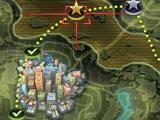 Under Control Gameplay