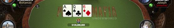 Most Influential Online Poker Games preview image