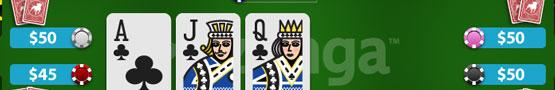 The Thrill of Playing Poker Games preview image