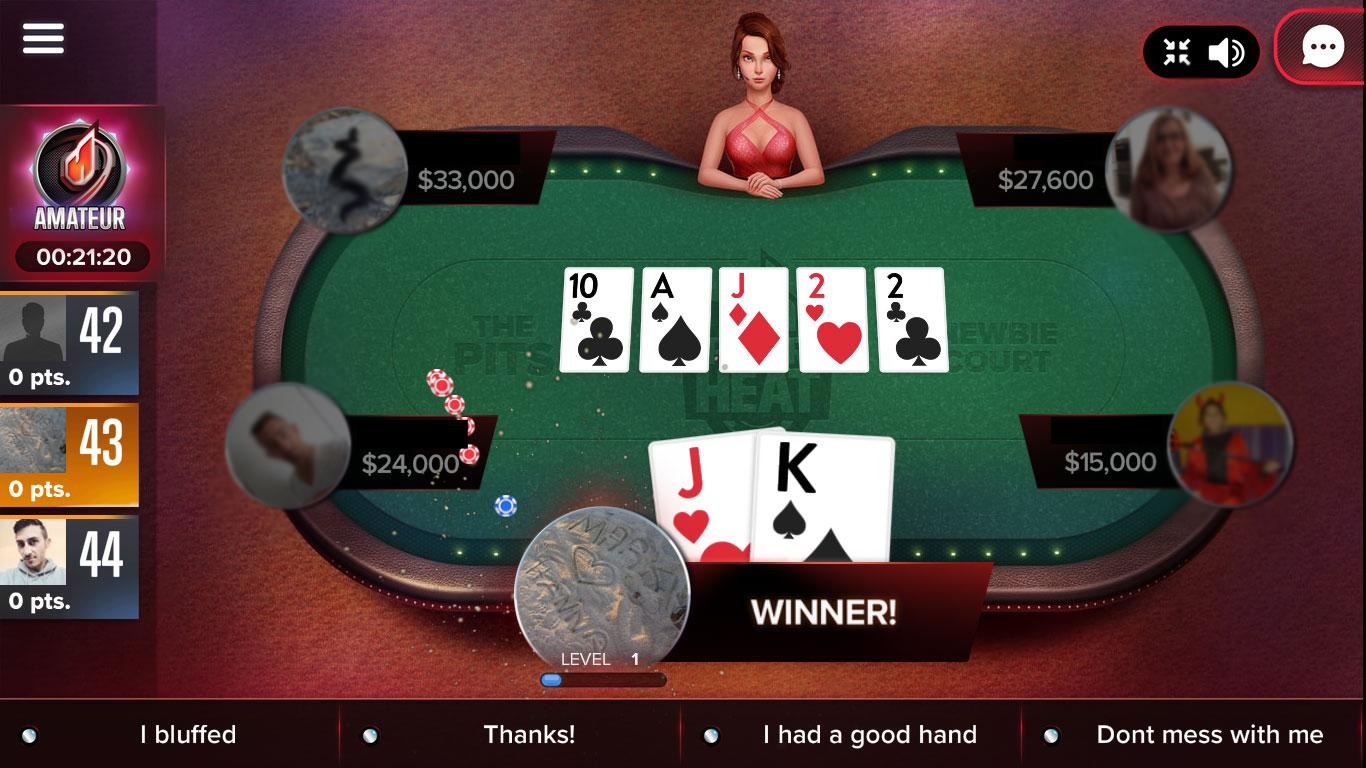 how to play qjo poker hand