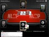 National League of Poker Ongoing Game