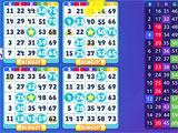 Best Casino Slots Bingo & Poker Bingo
