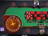 Best Casino Slots Bingo & Poker Roulette