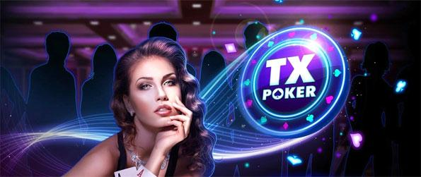 TX Poker - Enjoy this addicting poker game that you'll be able to enjoy for hours upon hours each day.