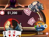 Teen Patti Gold VIP Table
