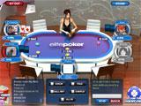 Elite Poker Betting