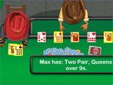 Poker Star - Holdem Poker: Final showdown