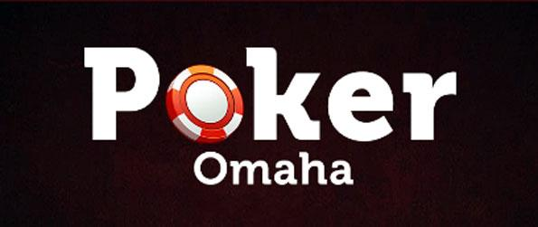 Poker Omaha - Use your best Poker strategy to bluff your way to success in this game.