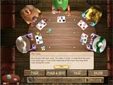 Governor of Poker 2 Tutorial