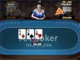 AA Poker: Game Play