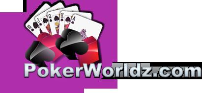 Poker Worldz