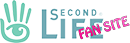 Second Life Fans