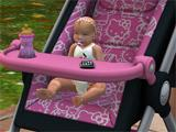 Second Life Baby