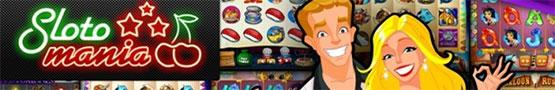The Future of Slots Games
