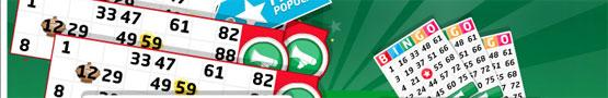 Jocuri slot și bingo - Why Playing Bingo With People is Fun