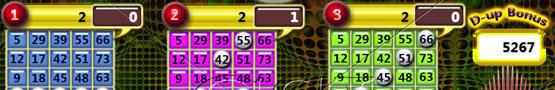 Jocuri slot și bingo - A Simple Guide to Playing Bingo Online