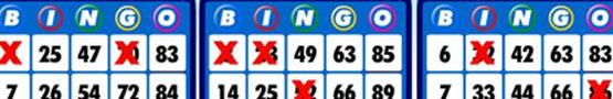 Слоты и Бинго игры - How to Maximize Your Winnings in Bingo Games