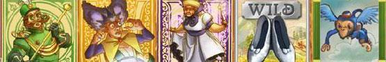 Слоты и Бинго игры - Игровые автоматы на Facebook