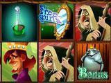 Slots Club