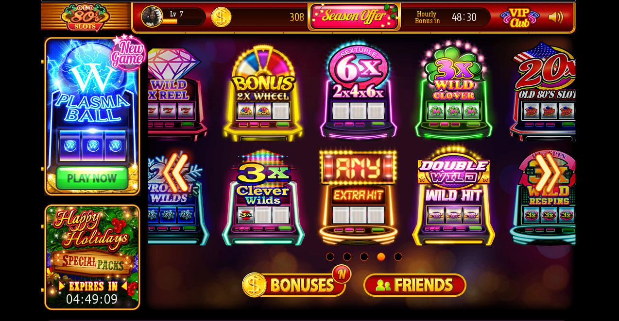 Slot game | Euro Palace Casino Blog - Part 5