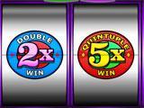 Vegas Deluxe Slots Prize Multiplier