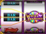 Vegas Deluxe Slots Win