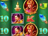 QuickHot Slots - Free Casino: Game Play
