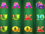 QuickHot Slots - Free Casino: Different Themes